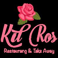 Kil-Ros-Logo_200x200