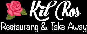 Big-Logo_Kil-Ros-Restarang